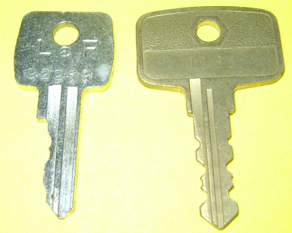 Replacement Keys For Filing Cabinets Amp Office Furniture