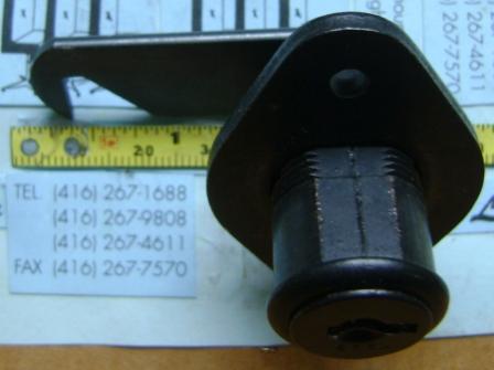 Knoll Reff Locks Lowest Honest Prices
