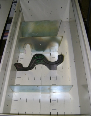 filing cabinet dividers  1