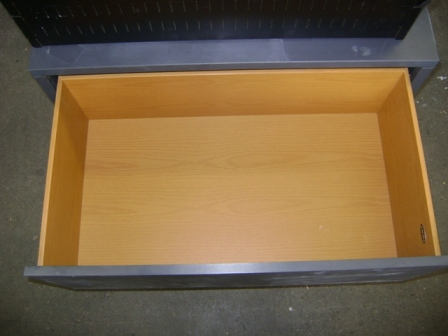 file rails for wooden drawers 2