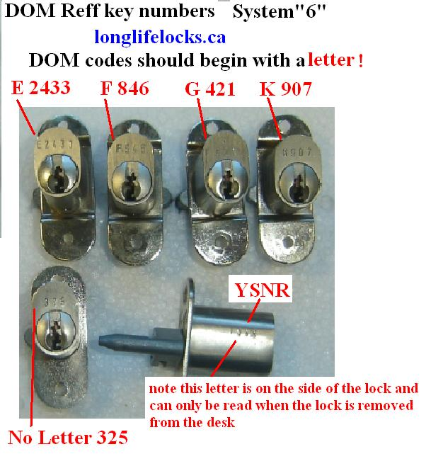 Steelcase File Cabinet Locking Mechanism Keys Davena